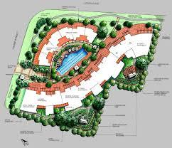 Home Design Show California Landscape Referral Program Center Architecture Plan Loversiq