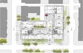 Fire Station Floor Plans West End Projects Bring Architectural Flair To Dc U2013 Greater