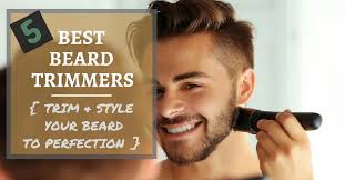 best beard length mm wisebeards guide to manly looks life