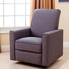 living room chairs sam u0027s club
