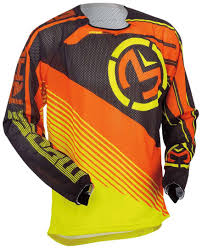 cheapest motocross gear moose racing motocross jerseys clearance moose racing motocross