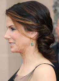 evening hairstyles for over 50s 10 easiest hairstyles for older women updo for every occasion