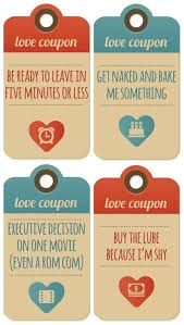 printable romantic gift certificates 62 best boyfriend coupons images on pinterest gift ideas