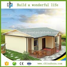 House Design Pictures Nepal 3 Bedroom House Plans 3 Bedroom House Plans Suppliers And