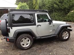 jeep tonka wrangler jeep wrangler 2 door swb 2011 4x4earth