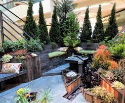 Home Design Classes Online Leonawongdesign Co Garden Design Course Online Garden Design