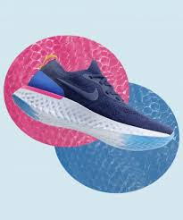 Nike React new nike react sneakers review for performance workout