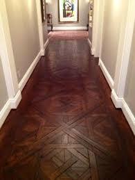 the parquet de versailles this beautiful wood floor is also