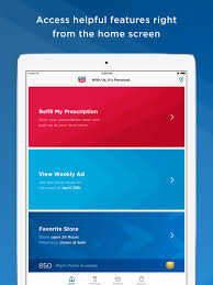 rite aid pharmacy on the app store