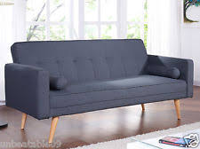 one and a half seater sofa 2 seater sofas small sofas seats ebay