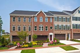 new homes for sale at beechtree towns in upper marlboro md within