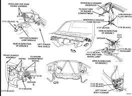 2001 Dodge Dakota V6 Engine Diagrams 1996 Dodge Relay Or Sensor For Daytime Running Lights 2500 W Cummins