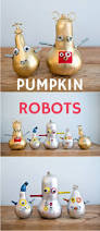 1205 best all things autumn images on pinterest fall crafts
