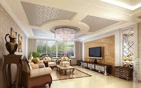 Classical House Design Https Www Google Pl Search Q U003dglamorous Home Interior Best Neo