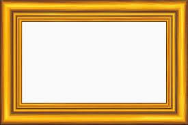 wall art glamorous wooden photo frames custom picture frames