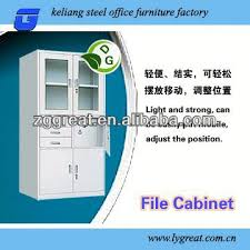 Cabinet Shelf Clips Plastic by Metal Cabinet Shelf Clips Metal Cabinet Shelf Clips Suppliers And