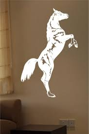 Horse Decorations For Home by Horse Decor For Bedroom Piazzesi Us