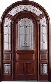 Exterior Doors Wooden Doors Interior Door Exterior Doors Front Door Wooden Doors