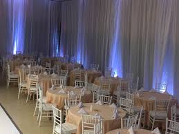 party event rental in los angeles br party rental