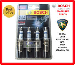 4pcs hgr7dqi bosch iridium fusion sp end 5 25 2018 4 15 pm