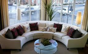 Armchair Drink Holder Enjoyable Photograph Of Sofa Upholstery Foam As Of Sofa Sleeper