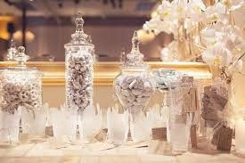 candy table for wedding candy buffet table 101 wedding newsday
