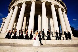 wedding photographers dc washington dc wedding photographer stephen voss