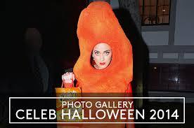 Janet Jackson Rhythm Nation Halloween Costume Beyonce Dresses U0027rhythm Nation U0027 Janet Jackson Halloween