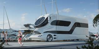 World S Most Expensive Home by The Most Expensive Rv In The World I Like To Waste My Time