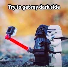 Star Wars Stormtrooper Meme - 30 most funny star war memes that will make you laugh