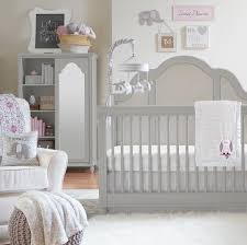 Wendy Bellissimo Convertible Crib Wendy Bellissimo Nursery Furniture Wendy Bellissimo