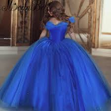 quinceanera cinderella theme cinderella blue dress 2016 best dress 2017