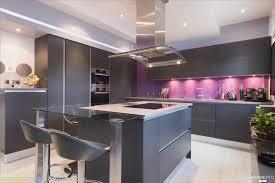 cuisine americaine design cuisine americaine design meilleur de intérieur maison design