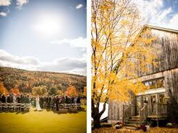 wedding venues in western ma the barn at montague retreat center weddings western massachusetts
