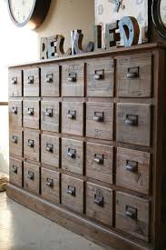 apothecary dresser best 25 apothecary cabinet ideas on pinterest vintage drawers