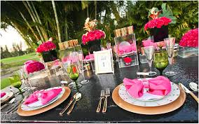 wedding rental palm wedding rentals tent rentals party rentals and more