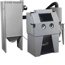 Sandblast Cabinet Parts Pressure Blast Cabinets Pressure Blasting Cabinets