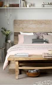creative diy recycled pallet bed frames architecture u0026 design