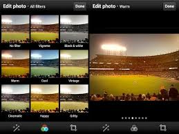 filters for android adds own photo filter to ios and android app lowyat net