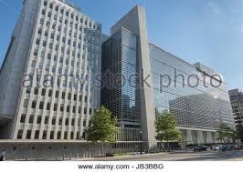 siege banque mondiale siège de la banque mondiale washington d c banque d images photo