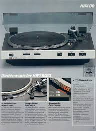 who built this realistic lab 500 turntable page 2 audiokarma
