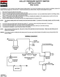 electric fuel pump the cj2a page forums page 1