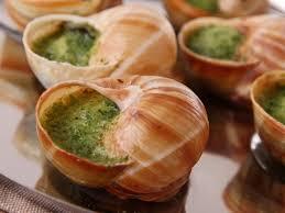 escargot cuisine buy escargots buy snails in garlic butter two sizes of