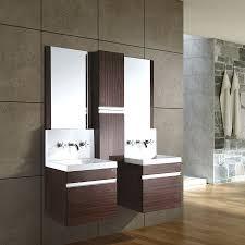 Dual Vanity Sink Sinks Corner Lavatory Sink Vanity Corner Lavatory Sink Vanity