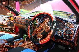 brilliant car paintjob so this is what i u0027m thinking u2026