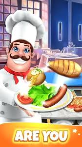 hells kitchen knives kitchen chef hells kitchen chef andi salary bloomingcactus me