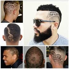 women haircut designs fade haircut