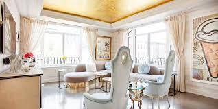 Dekar Interior Design Sasha Bikoff U2013 Interior Design