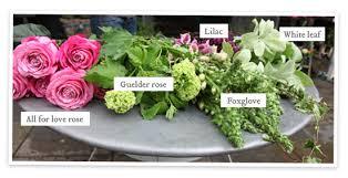 Cheap Flowers For Wedding Flower Arranging By Vase Goop