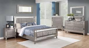 leighton panel bedroom set coaster furniture furniture cart